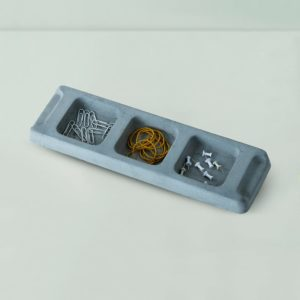 Wonderwheelstore | 04 | Concrete Multipurpose Tres Daily Object Tray Gmor003 2