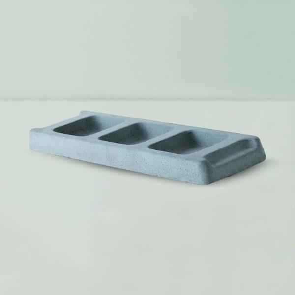 Wonderwheelstore | 04 | Concrete Multipurpose Tres Daily Object Tray Gmor003 4