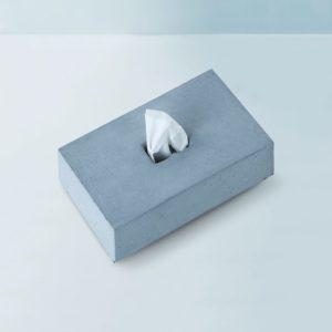 Wonderwheelstore | 04 | Concrete Rectangular Tisco Tissue Holder Gmbr004 3