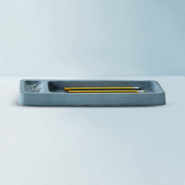 Wonderwheelstore | 04 | Concrete Stationary Dos Handmade Tray Gmor002 3