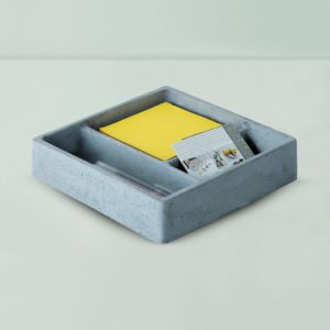Wonderwheelstore | 04 | Handmade Concrete Stuco Stationary Tray Gmor006 1