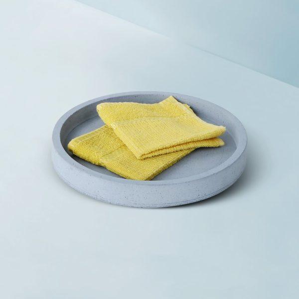 Wonderwheelstore   05   Towel Tray Round