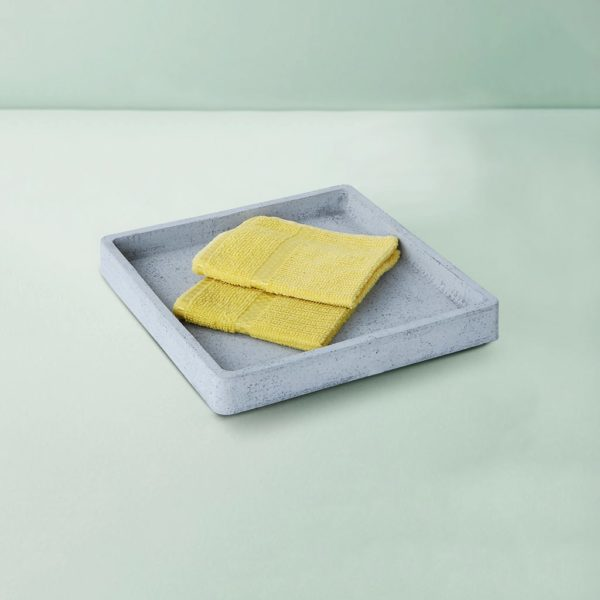 Wonderwheelstore | 05 | Towel Tray Sq