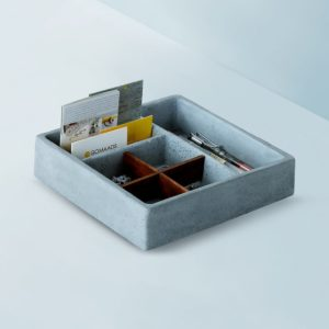 Wonderwheelstore | 05 | Concrete Mesa Stuco Stationary Tray Gmor006w 1
