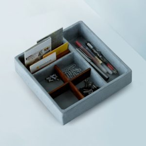 Wonderwheelstore | 05 | Concrete Mesa Stuco Stationary Tray Gmor006w 3