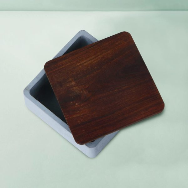 Wonderwheelstore | 05 | Wood & Concrete Mesa Square Tray Gmor013w 4