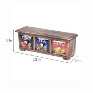 Wonderwheelstore | 18 | Cts Box Horizontal Size