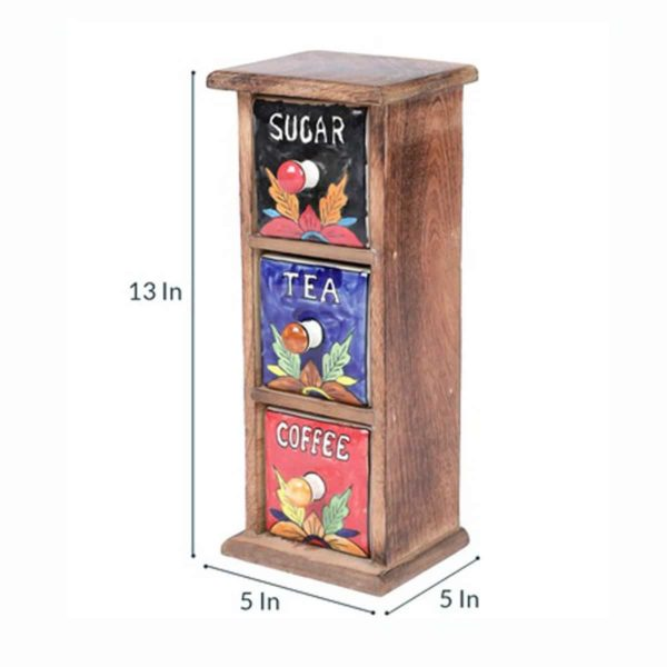 Wonderwheelstore | 18 | Cts Box Vertical Size