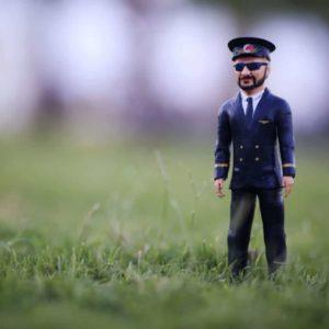 3d miniature