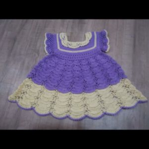 Wonderwheelstore | 04 | Happycrochet