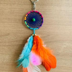 Wonderwheelstore | 06 | Keychain 3 Min Compress3