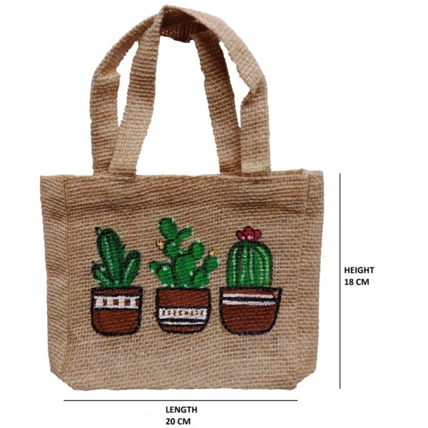 Wonderwheelstore | 02 | Jute Bag1