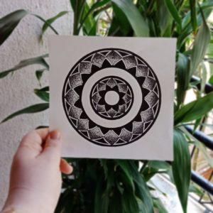 Wonderwheelstore | mandala