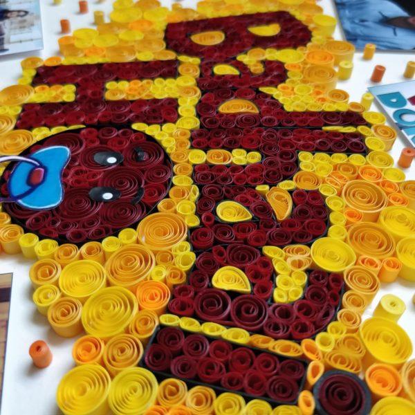 Wonderwheelstore   08   Ayushmann Khurrana