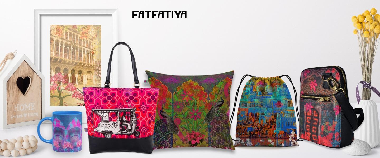 fatfatiya