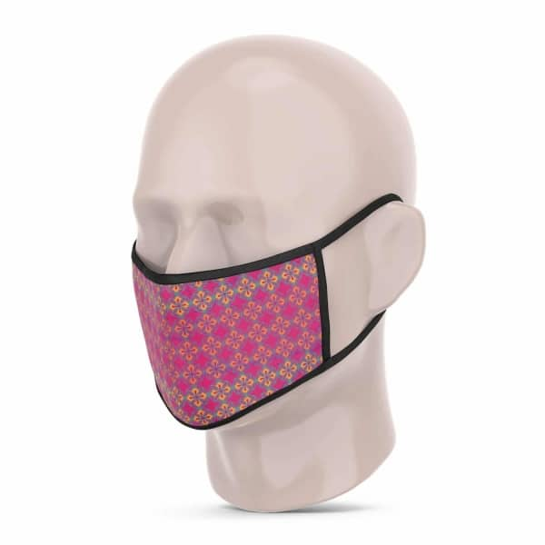 Wonderwheelstore | 25 | Designer Face Mask Fdaopfm001 4