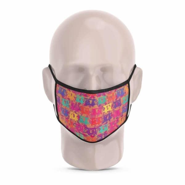 Wonderwheelstore   25   Designer Face Mask Fdaopfm002 3