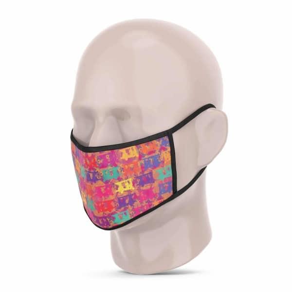Wonderwheelstore   25   Designer Face Mask Fdaopfm002 4