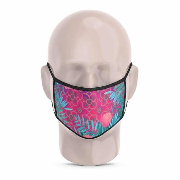 Wonderwheelstore | 25 | Designer Face Mask Fdaopfm004 3