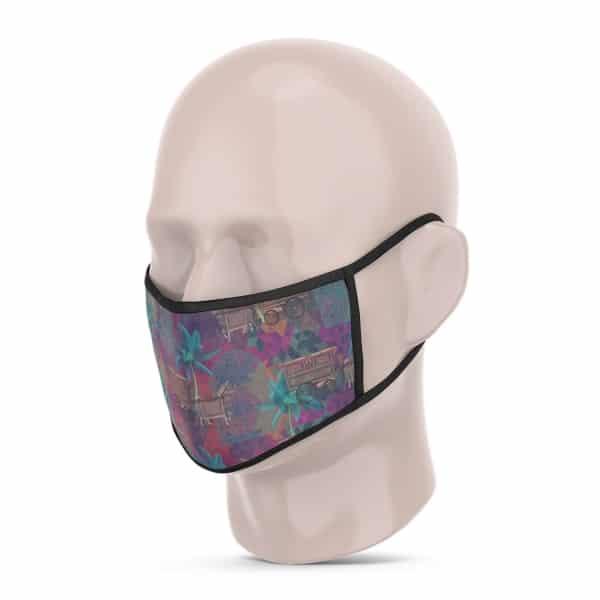 Wonderwheelstore | 25 | Designer Face Mask Fdaopfm005 4