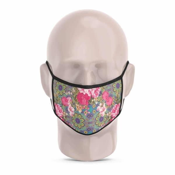 Wonderwheelstore | 25 | Designer Face Mask Fdaopfm008 3