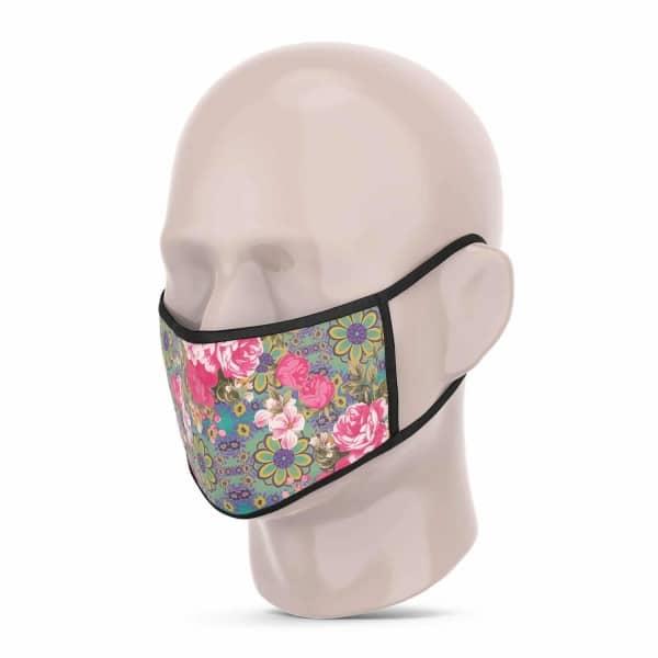 Wonderwheelstore | 25 | Designer Face Mask Fdaopfm008 4