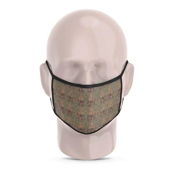 Wonderwheelstore | 25 | Designer Face Mask Fdaopfm010 3