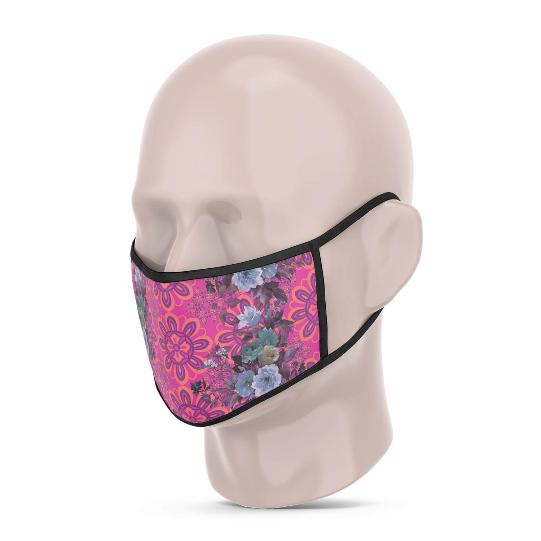Wonderwheelstore   25   Designer Face Mask Fdaopfm011 4