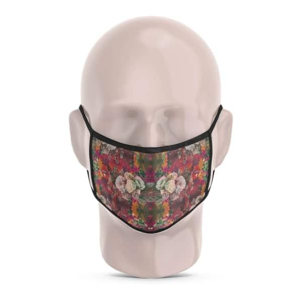 Wonderwheelstore | 25 | Designer Face Mask Fdaopfm013 3
