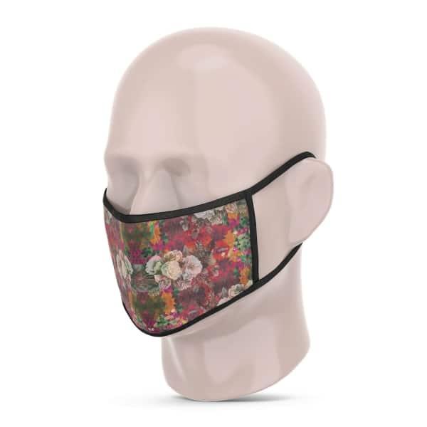 Wonderwheelstore | 25 | Designer Face Mask Fdaopfm013 4