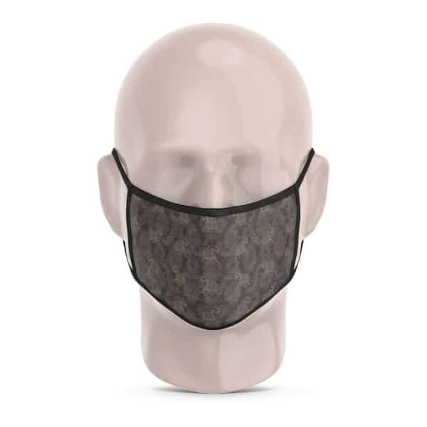 Wonderwheelstore | 25 | Designer Face Mask Fdaopfm014 3