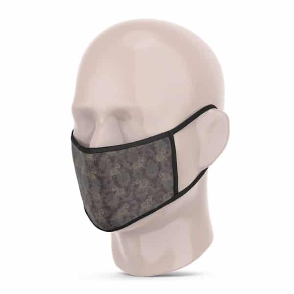 Wonderwheelstore | 25 | Designer Face Mask Fdaopfm014 4