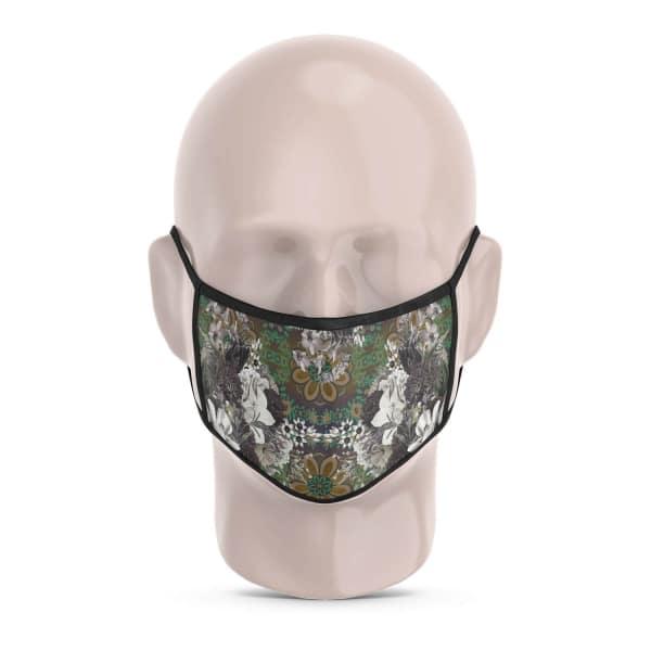 Wonderwheelstore | 25 | Designer Face Mask Fdaopfm015 3
