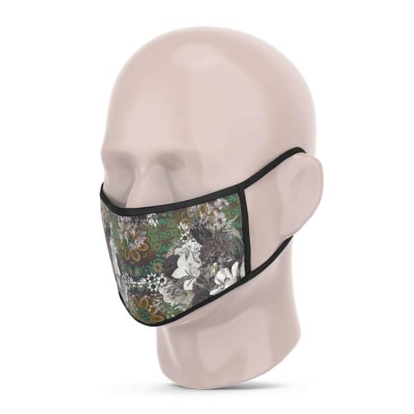Wonderwheelstore | 25 | Designer Face Mask Fdaopfm015 4