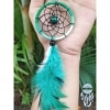 Ganesha Dreamcatcher