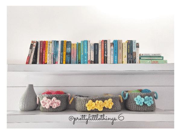 crochet-nursery-storage-basket
