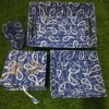 Assorted Soapy Macaron Giftbox