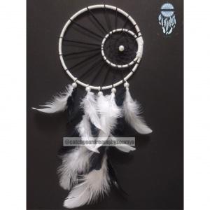 Wonderwheelstore | 19 | Photogrid 1596404550082(1)