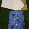 Jaipuri Block Printed Handicraft Office Decor – Green