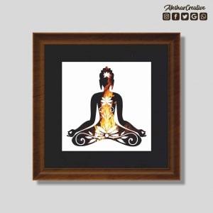 Wonderwheelstore | 26 | Yoga 1
