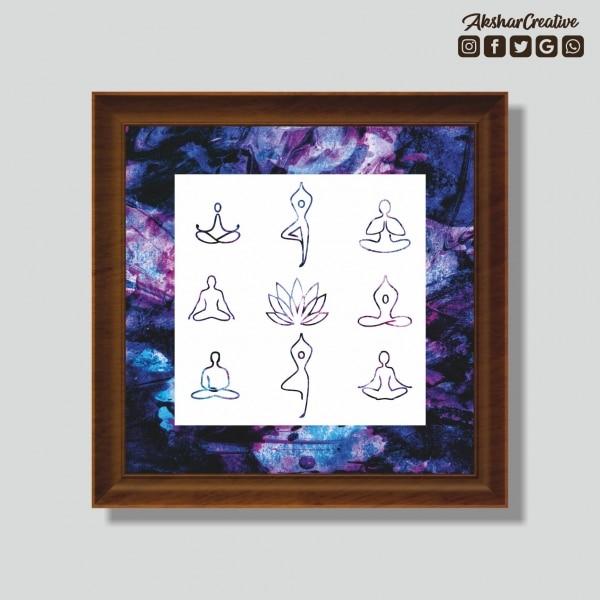 Wonderwheelstore | 26 | Yoga 2