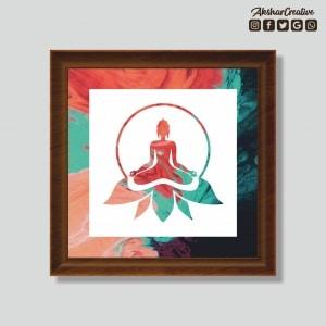Wonderwheelstore | 26 | Yoga 4