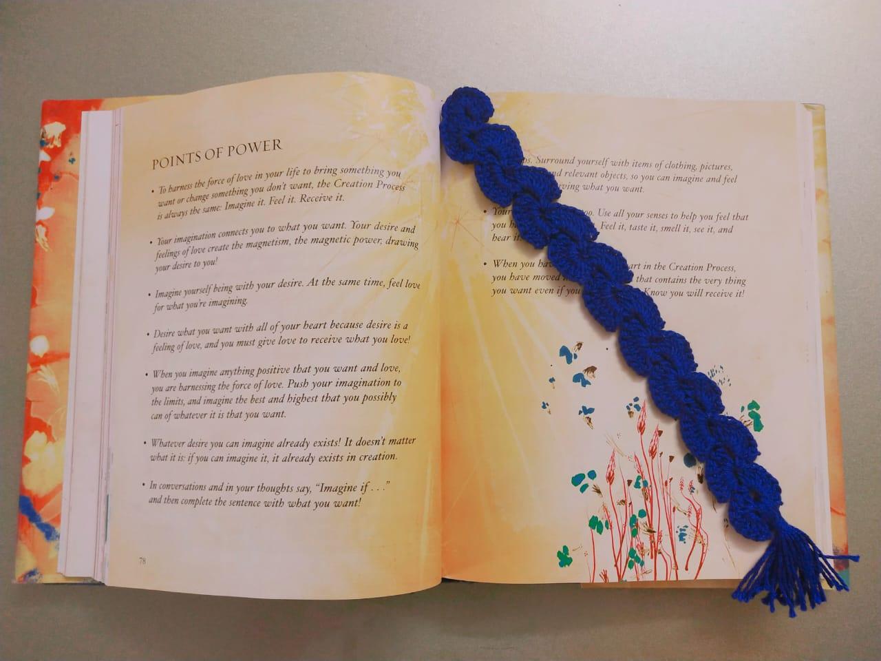 Wonderwheelstore | 09 | Bookmark1