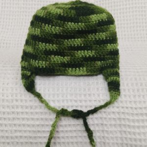 Wonderwheelstore | 10 | Green Cap Min