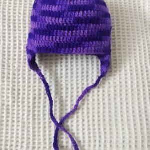 Wonderwheelstore | 10 | Purple Cap Min