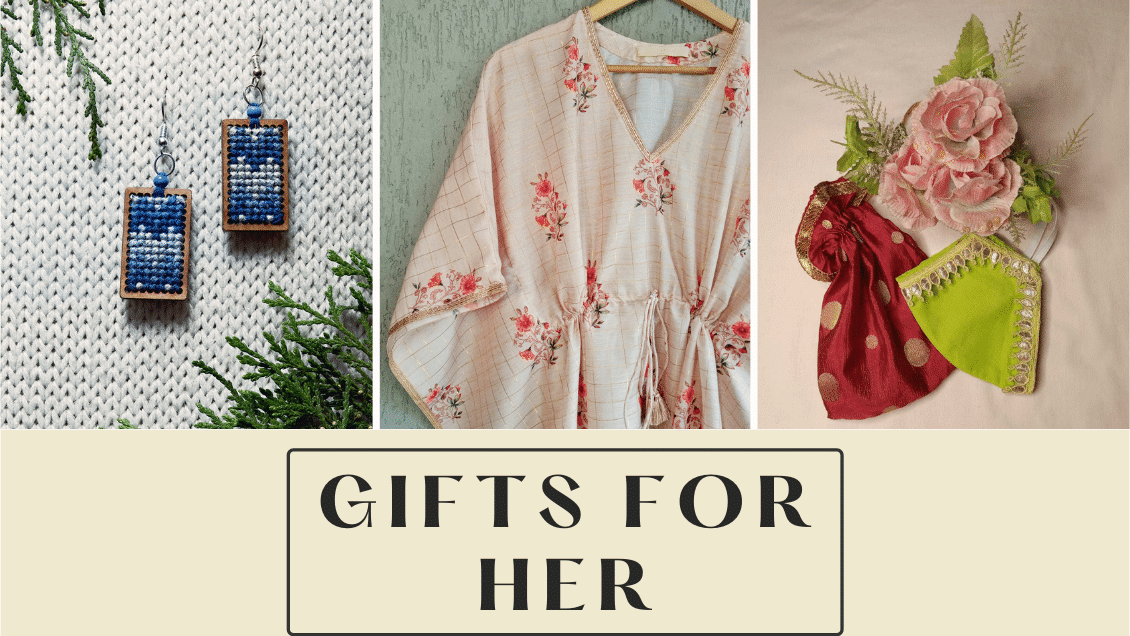 Best Gifts Ideas For Her in 2020