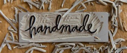 Wonderwheelstore 12 Selling Handmade Goods