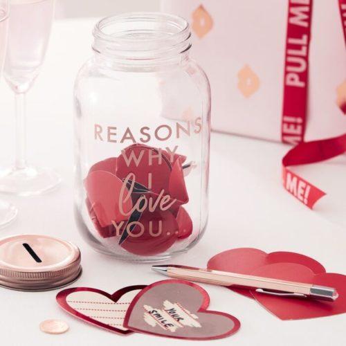 Wonderwheelstore 12 Hg 318 Reasons Why I Love You Jar Min 1