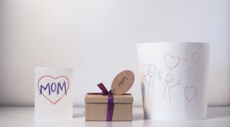 Mothers Day Gifts Scaled