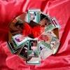 Wonderwheelstore | 11 | Picsart 04 30 08.12.42